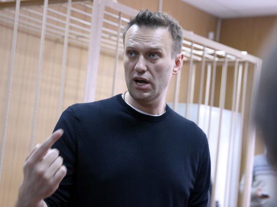 Зачем Навальному Каталония: на Западе блогера сочли агентом Путина