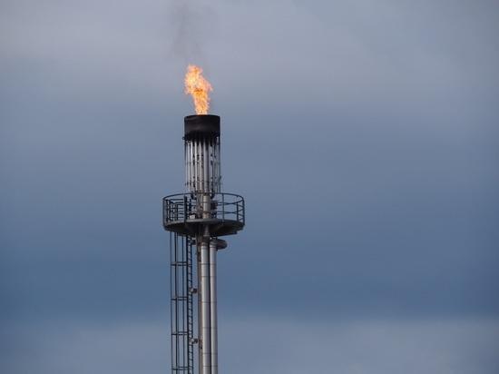 В Минэнерго рассказали о низкой себестоимости добычи российской нефти
