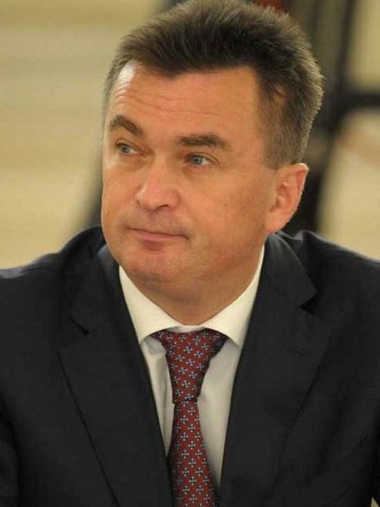 Путин отправил в отставку губернатора Приморского края
