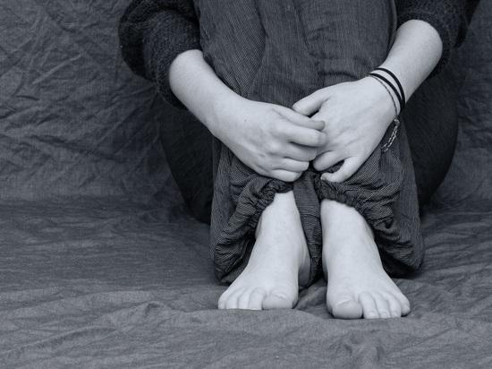 Причиной гибели 13-летней школьницы в Подмосковье стали интимные снимки