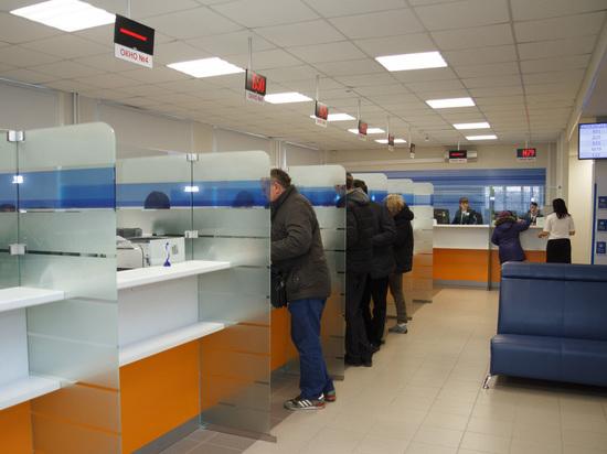 3,7 млрд рублей имущественных налогов должны заплатить жители края