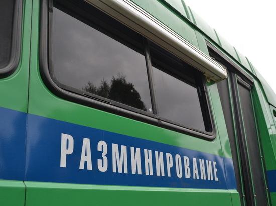 Грузчик из Казани разгадал планы международных телефонных террористов