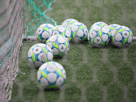 Футбольный арбитр Виктор Филиппов: Видеоповторы не должны заменять игру