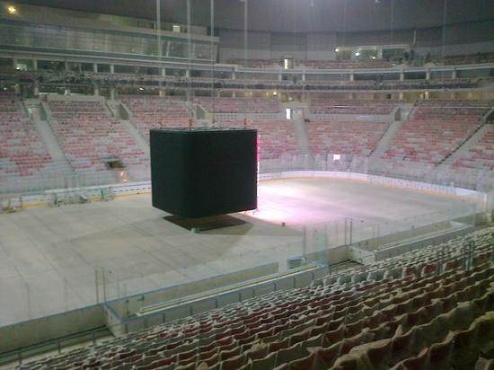 Топ-5 изменений в НХЛ: удивительные путешествия Панарина и Радулова