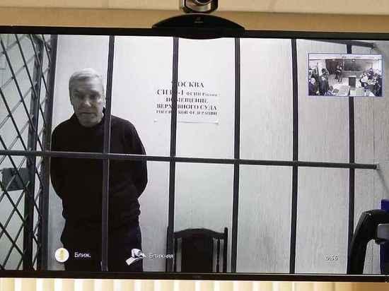 Полковник МВД Захарченко иего отец передумали заключать сделку соследствием