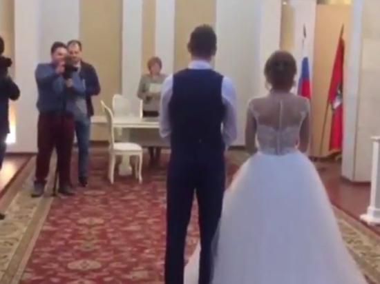Мать Шурыгиной рассказала про свадьбу дочери: не помешала даже драка