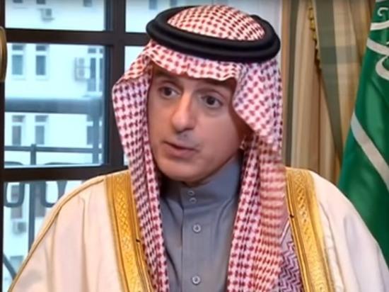 Глава МИД Саудовской Аравии раскрыл планы сотрудничества с Москвой