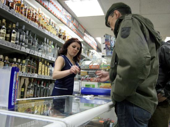 Пей до дня: сколько будет стоить водка после президентских выборов