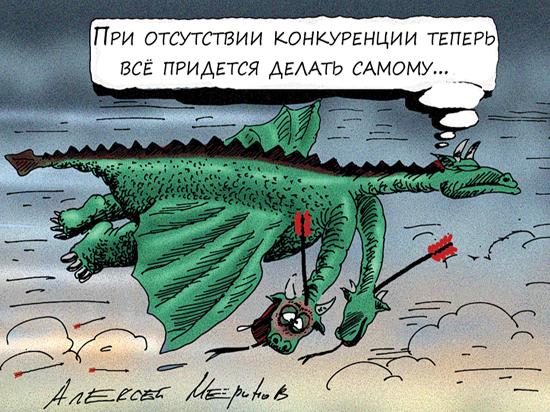 """Из-за банкротства """"ВИМ-Авиа"""" эксперты предсказали подорожание турпутевок"""