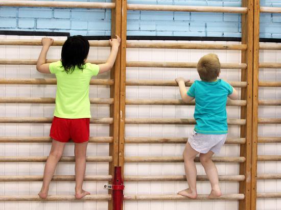 211 погибших на уроках физкультуры школьников: почему так много