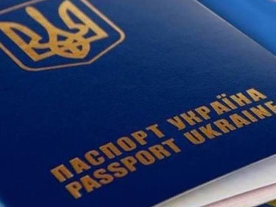 Эксперт объяснил, кому из украинцев запретят приезжать в Россию