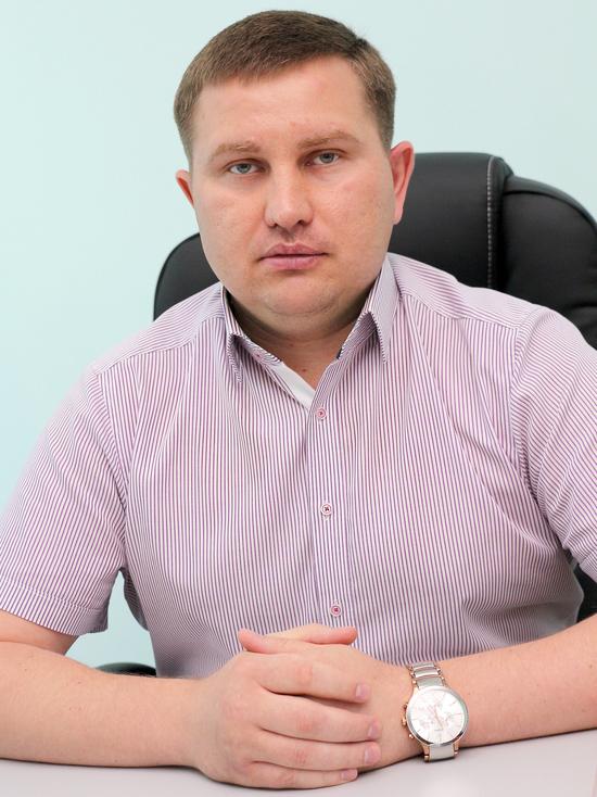 Под давлением рейдеров новосибирский рынок УК перешел на новый уровень