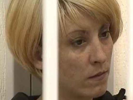 Семья «пьяного мальчика» сообщила  иск кобвиняемой на10 млн руб