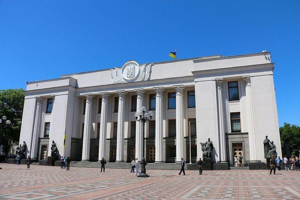 Ukrainian authorities called the president of the Czech Republic a paddlion - Politics, CIS