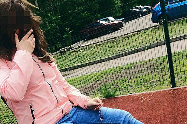 """""""Хотели только поглумиться"""": подростки-насильники нашли новую жертву"""