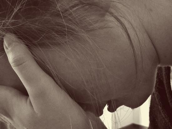 Жительницу Омска изнасиловали по дороге к месту самоубийства