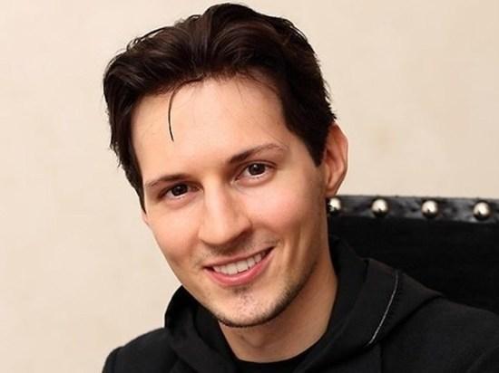 Павел Дуров пояснил, кого он призвал отказаться от таблеток