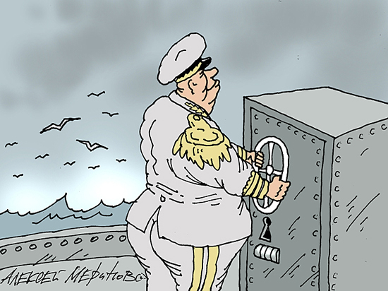 Российская федерация должников: регионам пообещали простить 748 млрд долгов