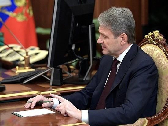 Ткачев, комментируя новые ограничения Турции, пообещал не подставлять