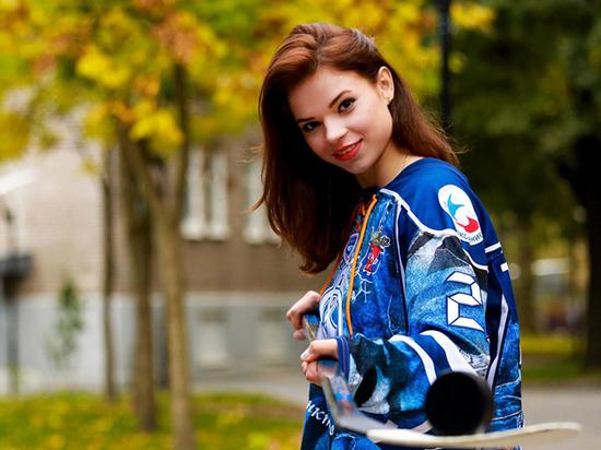 Работа девушке моделью старица модельное агенство шимановск