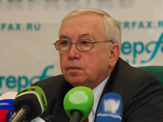 Паралимпийский комитет России выполнил почти все требования IPC для восстановления членства