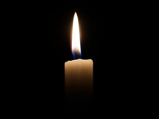 Бывший муж Маши Распутиной умер на руках у соседа