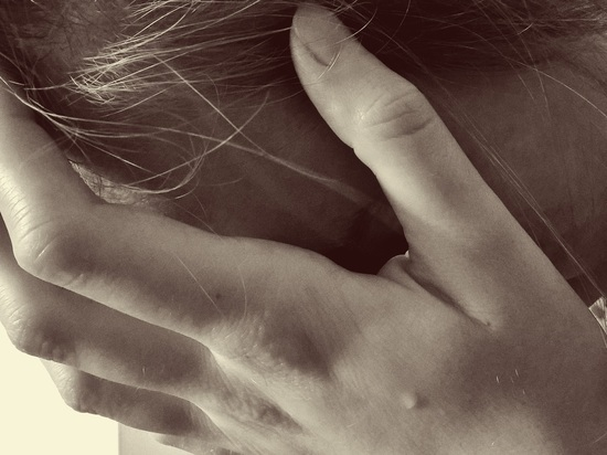 Оргия школьников на Кубани, попавшая в Сеть, вызвала грандиозный скандал