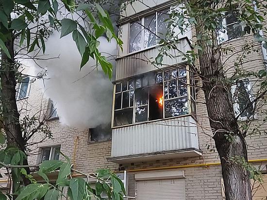 Системы защиты от огня во многих домах Москвы нуждаются в ремонте