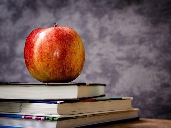Найдены доказательства что образование продлевает жизнь а лишний вес — сокращает