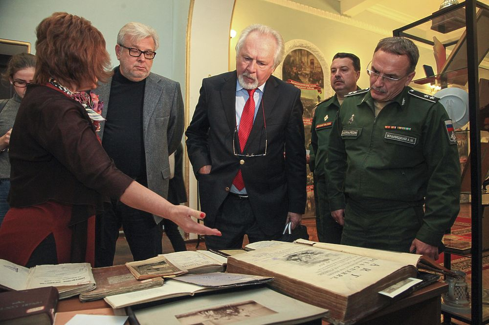 Серпуховичка получила 4 года колонии за мошенничество в