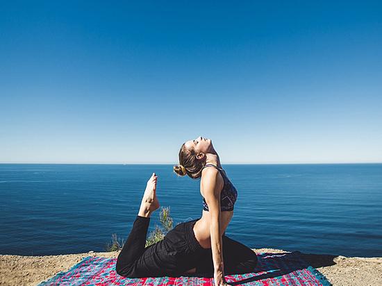 Почему йога порой не лечит, а калечит