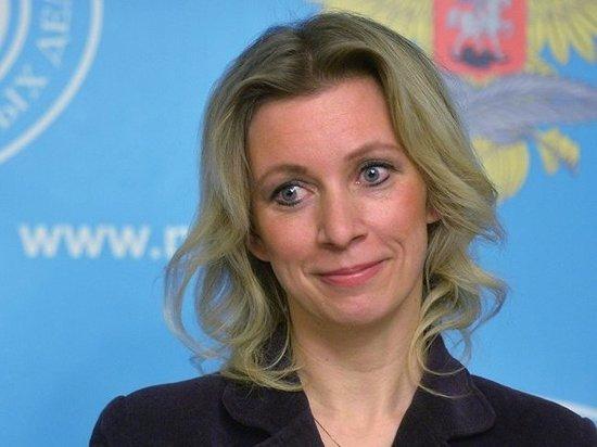 Зафейковыми аккаунтами посольств РФ стоят структуры иностранных государств — МИД