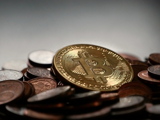 Что значит майнить криптовалюту простыми словами-12