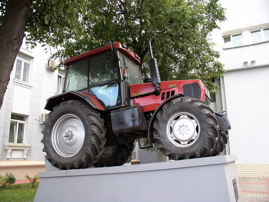 Частные объявления тракторов в белоруссии ремонт помещений частные объявления