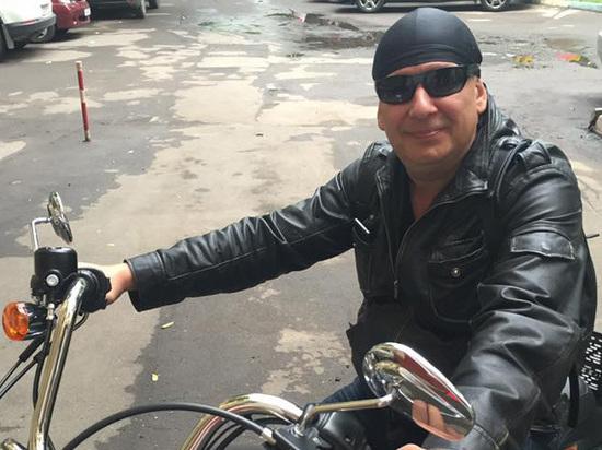 Друг Марьянова назвал настоящую причину его смерти