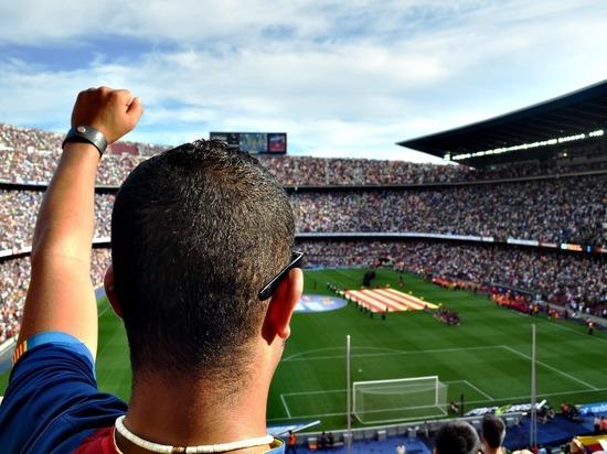 Позволит ли Буффон Ибрагимовичу вернуться в сборную