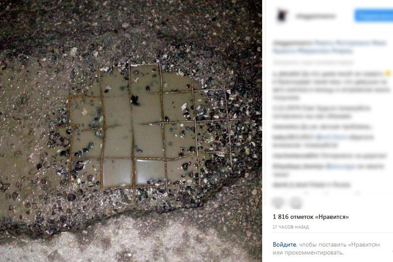 Газманов рассказал об аварии: над дорогой долго стоял густой мат