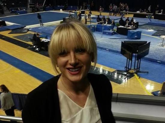 Олимпийская чемпионка Татьяну Гуцу обвинила партнера покоманде визнасиловании