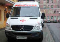 Виноваты ли врачи: подробности смерти младенца в больнице Воскресенска