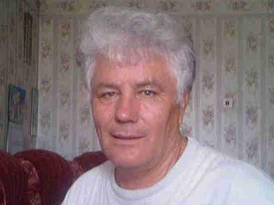 Пенсионер объяснил, зачем попросил у Путина гроб в подарок
