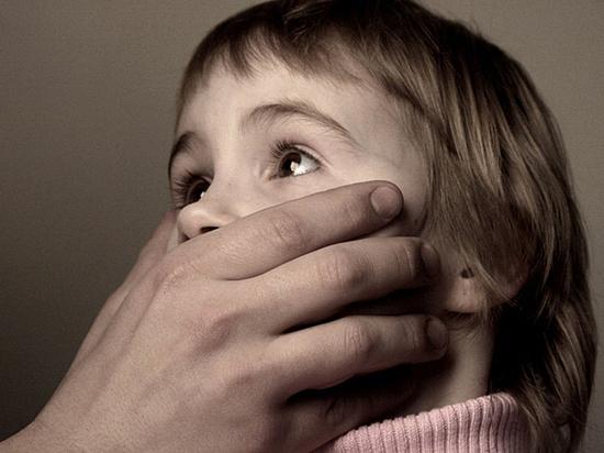 Яровая против педофилов: Дума готовит пожизненные сроки