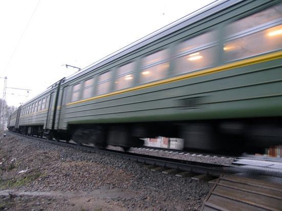 Автобусы не пустят на переезды: маршруты пойдут в объезд железной дороги