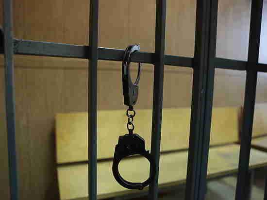 Жителя Ступина задержали заразвратные действия вотношении 12-летней девушки