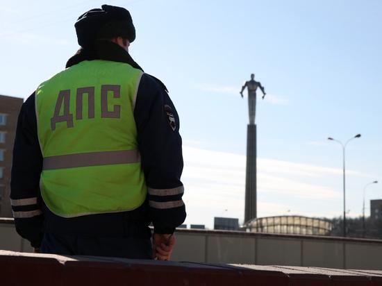 В Государственную думу внесли законодательный проект овведении «народных инспекторов», выявляющих нарушителей ПДД