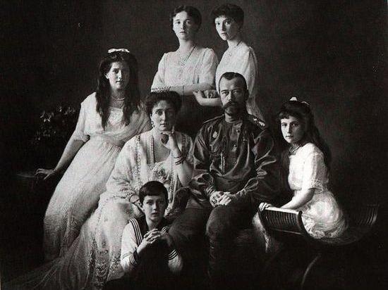 В Тюмени состоялись Краеведческие чтения