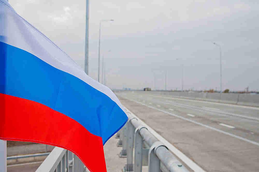 Глава Росавтодора открыл под Волгоградом обновленный участок московской трассы
