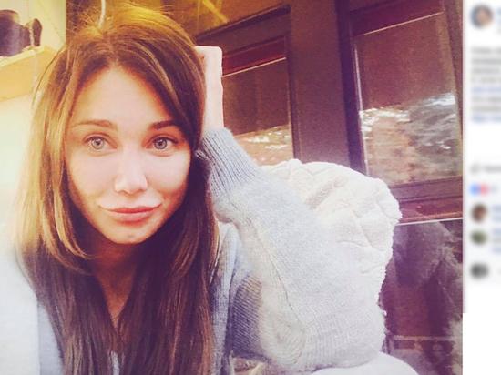 Невесту Никиты Белых автослесарь обвинил в захвате заложников