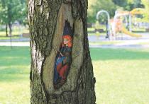 В Москве собираются делать уколы деревьям: это повысит их иммунитет