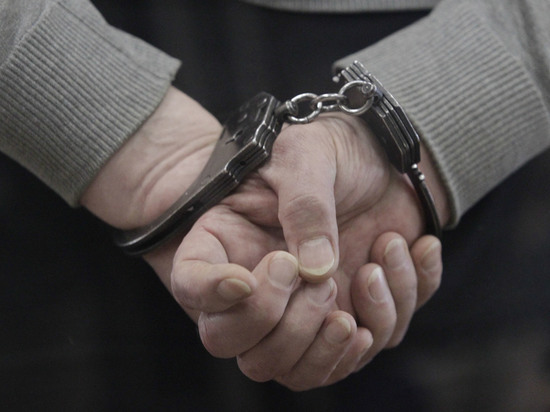 Задержан подозреваемый в расстреле водителей маршруток в Домодедово