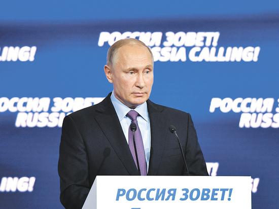 Силуанов признался: критиковать ЦБ — себе дороже